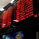 سهام نبض بیمه در بورس و فرابورس