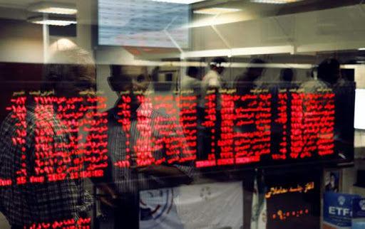 بیشترین رشد شاخص سهام بیمه به کوثر و سامان رسید