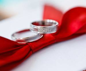 وام ازدواج در نبض بیمه
