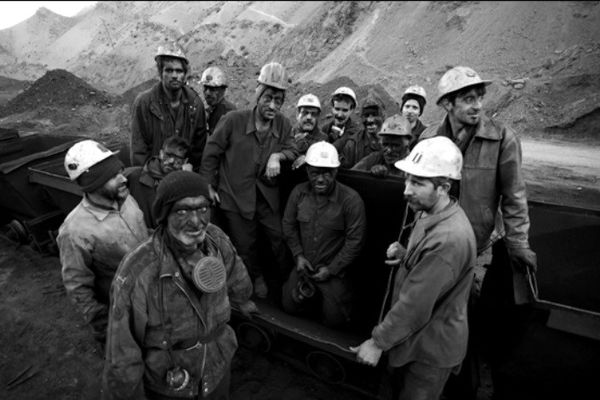 نبض بیمه+ظلم مضاعف سازمان تامین اجتماعی در حق کارگران بیکار شده
