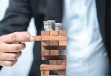 صندوقهای پوشش ریسک در نبض بیمه