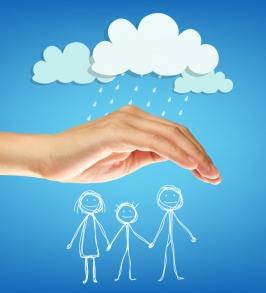 بیمه تجارت نو دامنه گستردهای از از خدمات را در حوزه بیمه ارائه میکند