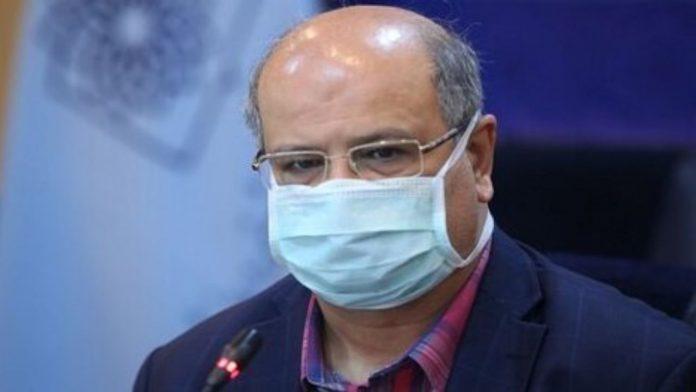 نبض بیمه-دکتر علیرضا زالی، رئیس ستاد ملی مقابله با کرونا