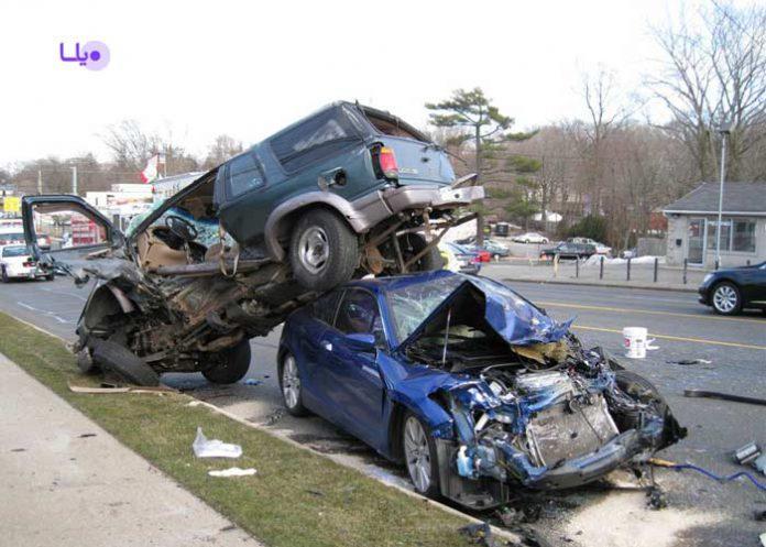 نبض بیمه+شرکتهای بیمهای در زمان جبران خسارت پشتیبان مشتریان خود نیستند