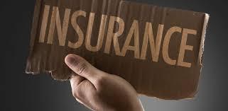 کراینشورنس+نبض بیمه