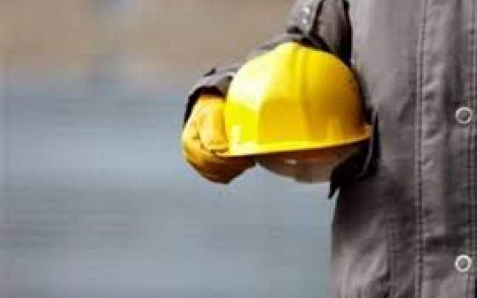 نبض بیمه-دادنامه ۱۷۹ و تفاهمنامه بیمه بیکاری، حقوق شغلی کارگران را تضعیف کردند