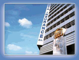 نبض بیمه+شرکت بیمه آسیا یکی از بنیادی ترین شرکت های بورس کشور